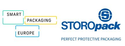 Storopack se alía con Smart Packaging Europe